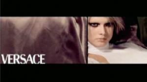 """Versace – """"Flo"""""""